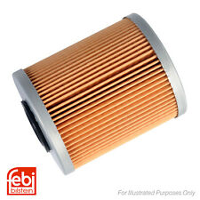 Genuine Febi Fuel Filter Insert - 35361
