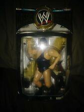 NEW MOC Jakks Classic Superstars Andre the Giant Wrestling Action Figures wwf