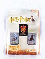 3x PS1 Memory Card / Harry Potter Design / 1MB / Sony Playstation 1 NEU NEW