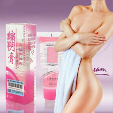 Sex Product Lubricating Oil Lubricant Sex Product Vaginal Tightening Cream