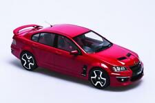 Holden HSV E3 GTS Resin Model Car 1:18