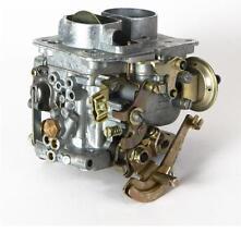 New Weber Carburettor For Volkswagen Golf Jetta Sirocco 1600 Replaces Pierburg