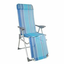 Chaises en toile pour la maison | eBay