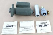New 03-020-468 Mico Power Brake Master Cylinder