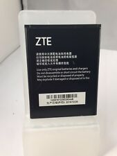 Genuine Original - ZTE LI3821T43P3H745741 - For Blade L5 - Replacement Battery