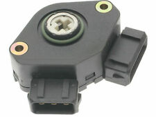 For 1992-1995 Volkswagen EuroVan Throttle Position Sensor SMP 99415GN 1993 1994