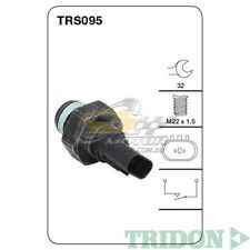 TRIDON REVERSE LIGHT SWITCH FOR Hyundai Accent 04/06-04/10 1.6L(G4ED5)