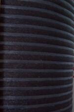 Scalamandre ? Silk Velvet Stripe Upholstery Fabric Sofia Stripe Yardage
