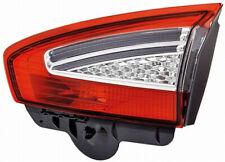 Phare Arrêt Arrière Sx pour Ford Mondeo 2011 IN avant Sw Interieur LED