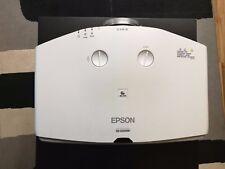 Proiettore EPSON EB-G5200W