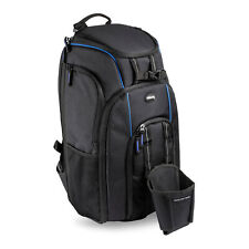 Ultimaxx Professional Deluxe Camera Backpack with Removable Insert