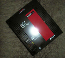 CDI Philips Digital Video Cartridge Cartouche 22ER9141