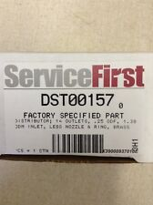 Service First DST00157 DISTRIBUTOR; 14 OUTLETS, .25 ODF, 1.38 ODM INLET