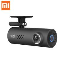 Xiaomi 70Mai Smart Dash Camera 130 Degree IMX323 1080P 30fps Car Camera