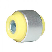 Polyurethane Bushing Front Suspension Low Arm Front For Nissan Teana 2008 - On