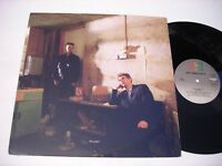 "Pet Shop Boys It's a Sin 1987 Stereo 12"" 33rpm EP VG++"