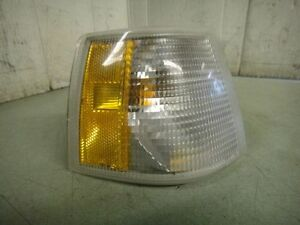 Front Lamp VOLVO 850 Right 97 Turn Signal Light