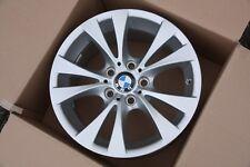5' 5er BMW Alufelge Felge V-SPEICHE 277 E60 E61 Allrad xDRIVE xi xD wheel ruota