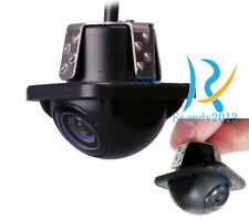 New color CCTV waterproof outdoor pinhole mini spy hidden nanny micro camera cam