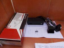 US-PROFORD (DIGITAL DYNAMICS) INTERFAZ-INTERFACE-INTERFACCIA PARA USB FORD