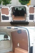 Peugeot BIPPER Van Ply Lining Kit
