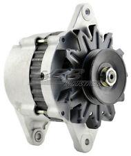 Precision alternator 14585 remanufactured for Subaru In Stock Ready to Ship