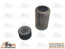 Reparatursatz Hebel Geschwindigkeit- 2cv Mehari Ami -002584