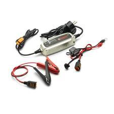 Cargador y mantenedor de baterias 12v YME-YEC09-EU-00 YEC-9 Original YAMAHA