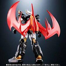 Super Robot Chogokin Great MAZINKAIZER True Mazinger ZERO vs Dark General Gener