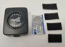 Chamberlain Myq-G0302 myQ Smart Garage Add-on Door Sensor New Battery & Mounts!