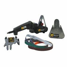 Work Sharp Knife And Tool Sharpener Schleifgerät