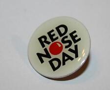 Red Nose Day Pro Sieben PIN