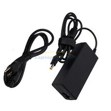 New 65W AC Power Adapter Charger for Gateway NV77h05u NV77h18u NV77h19u NV7905h