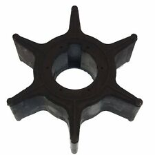 Impeller outboard Honda BF8 BF10 BF15 BF20 replaces 19210-ZW9-A32 water pump