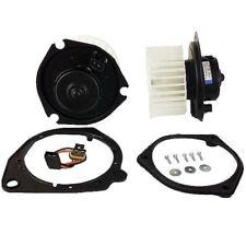 For VOLVO 740 760 780 940 HVAC Blower Motor Four Seasons 3537854