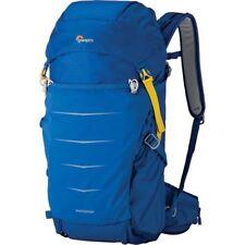 Lowepro Nylon Camera Backpacks