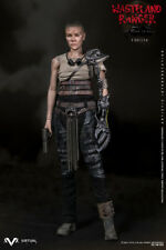 WASTELAND RANGER - Furiosa 1:6 Collectible Figure Model By VTS TOYS VM020
