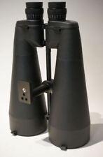 APM MS 20x100 Magnesium ED APO Fernglas mit Nitrogen Füllung