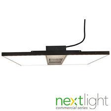 NextLight - Mini LED Grow Light - 150 watts