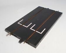 Triang Hornby Minic Motorways M1603 Starting Grid Straight Track