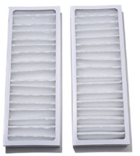 Hunter HEPAtech™ #30661 2-pack Replacement Filters