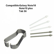 Replacement Stylus Tips S Pen Nibs For Samsung Galaxy Tab S6 Tips