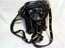 Steampunk Utility Bag