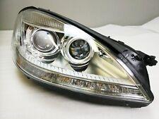 New Genuine Mercedes-Benz W221 S-class Bi-Xenon Front Right Headlight