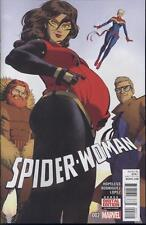 Spider-Woman #2   NEW!!!