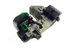 01 02  Honda Civic OEM Ignition Switch Automatic Transmission NO KEY