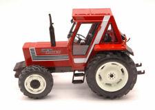 Fiat 880DT5 Tractor Trattore 1:32 Model REPLICAGRI