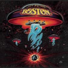 Boston - S/T Self Titled Debut 180g Vinyl LP IN STOCK NEW More Than A Feeling