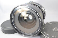 Pentax 6x7 SMC Super Multi Coated Takumar 55mm f/3.5 For 6x7 [Excellent JP