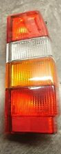 Volvo 745, 765, 945, 965 Wagon Right Tail Light